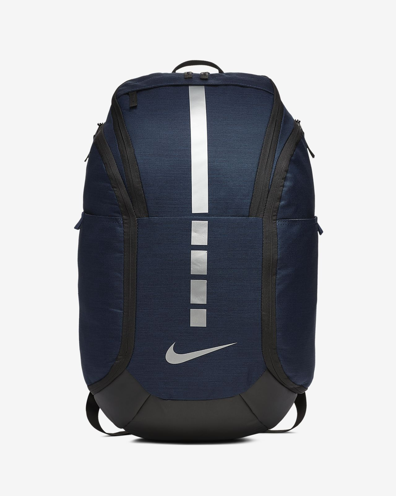 Nike Hoops Elite Pro 籃球背包