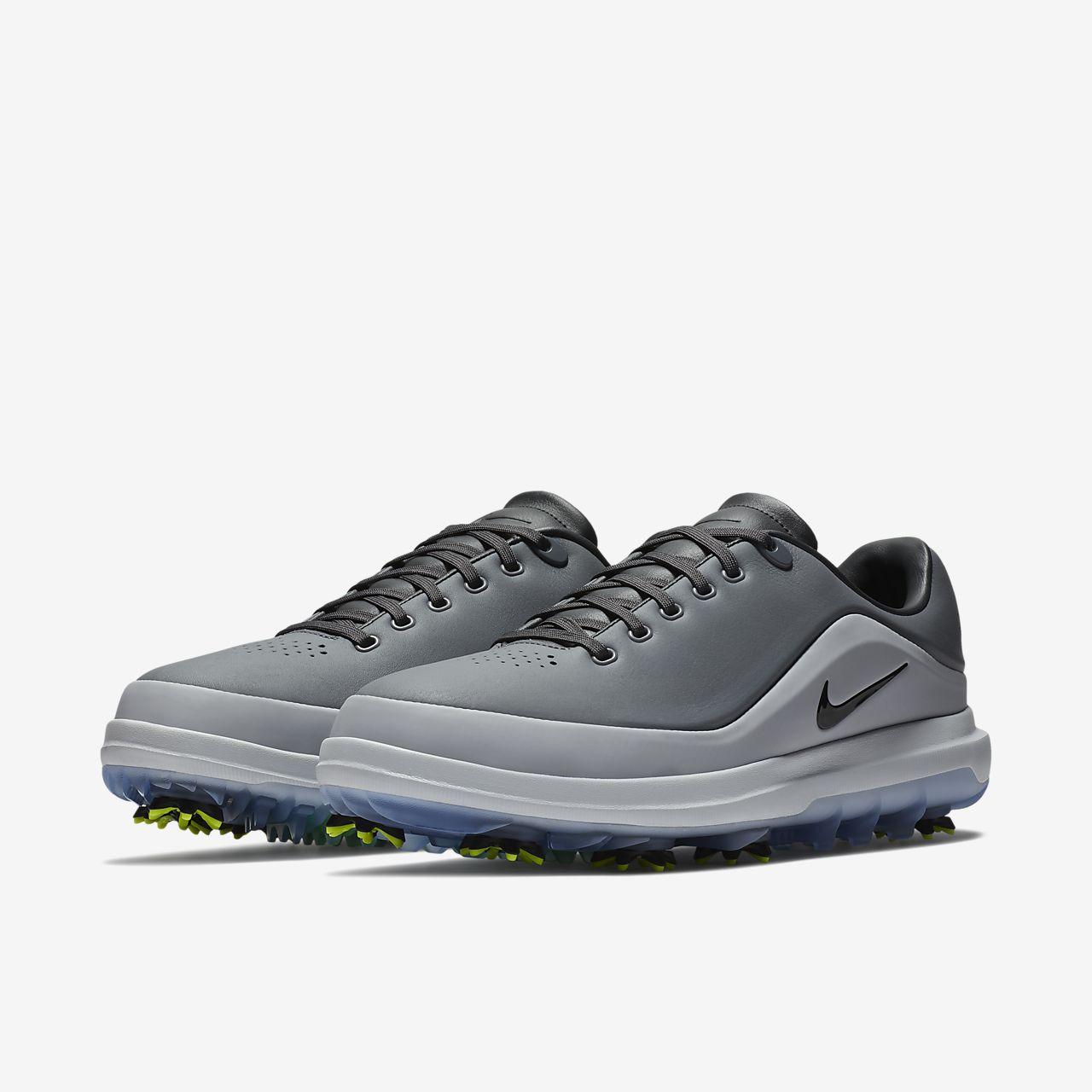 ba21c30f15a0 Nike Air Zoom Precision Men s Golf Shoe. Nike.com FI