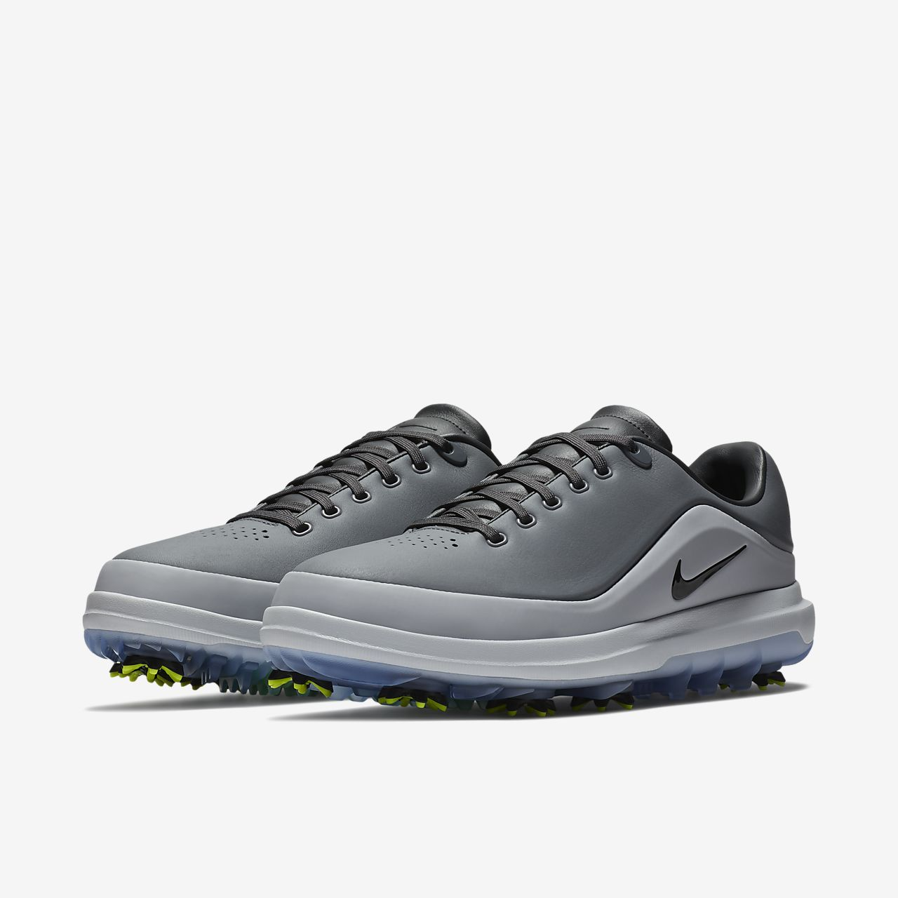 Nike Air Zoom Precision Herren-Golfschuh
