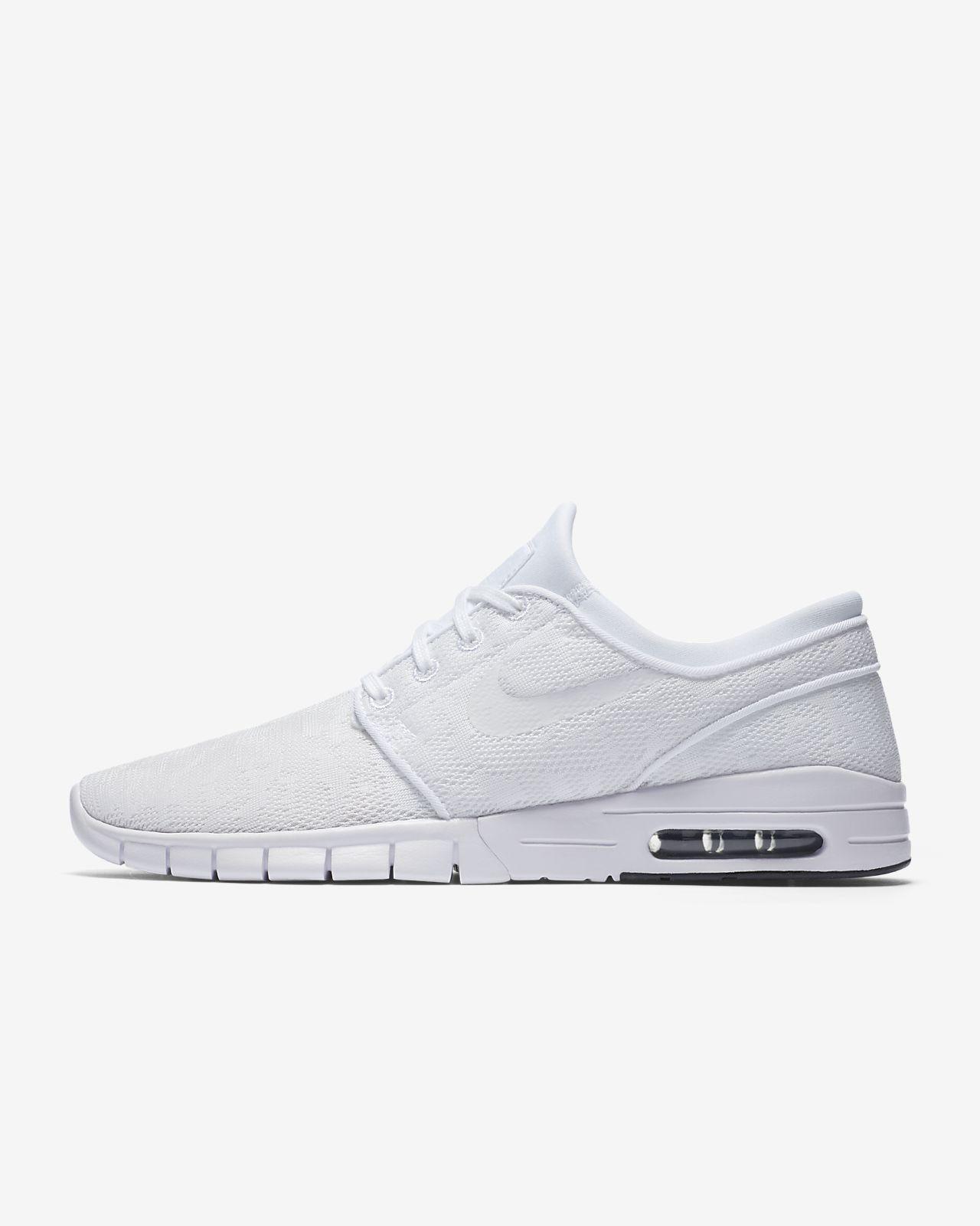 Oferta Zapatillas Running Nike,Nike SB Stefan Janoski Max