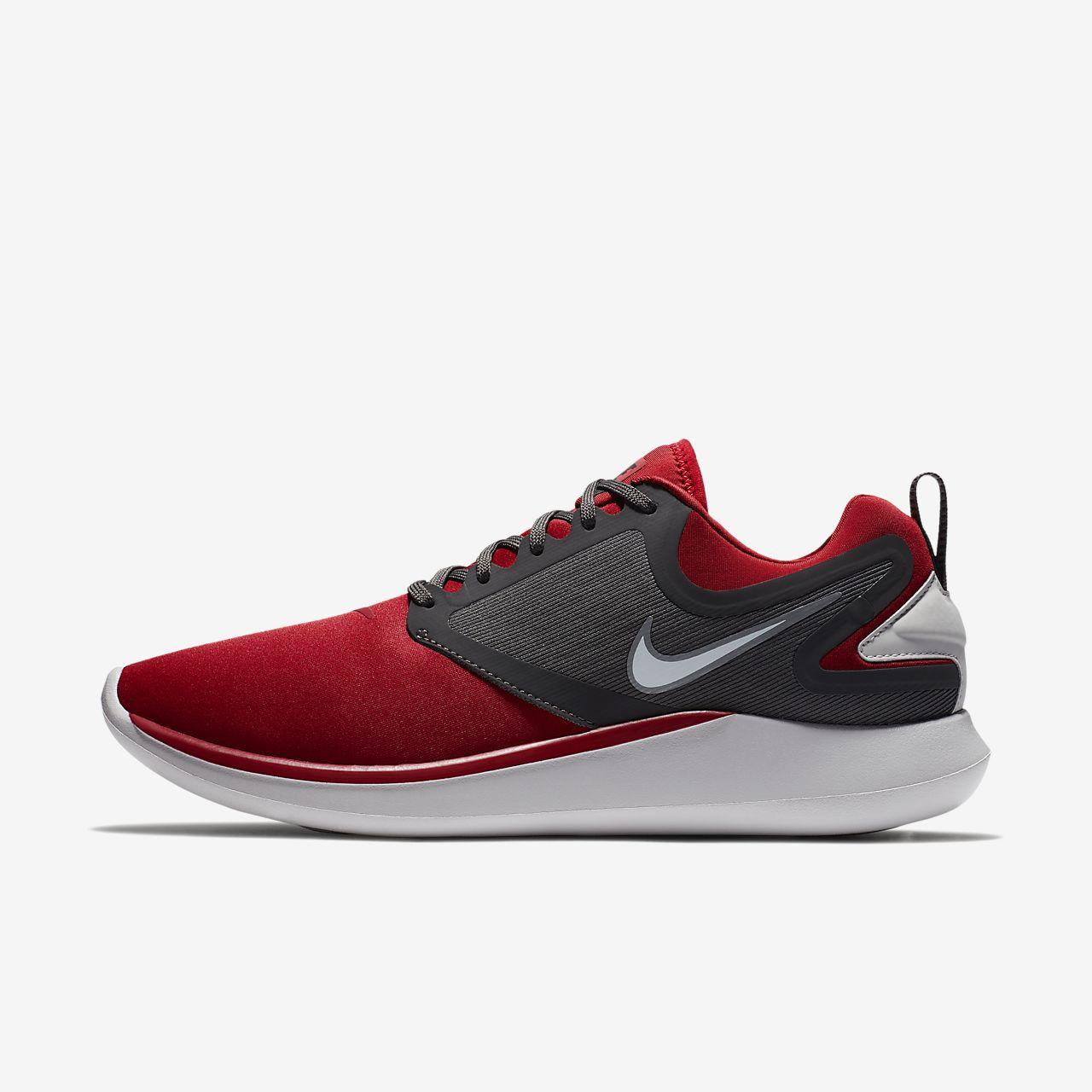 Nike Lunarsolo Men Running Shoe