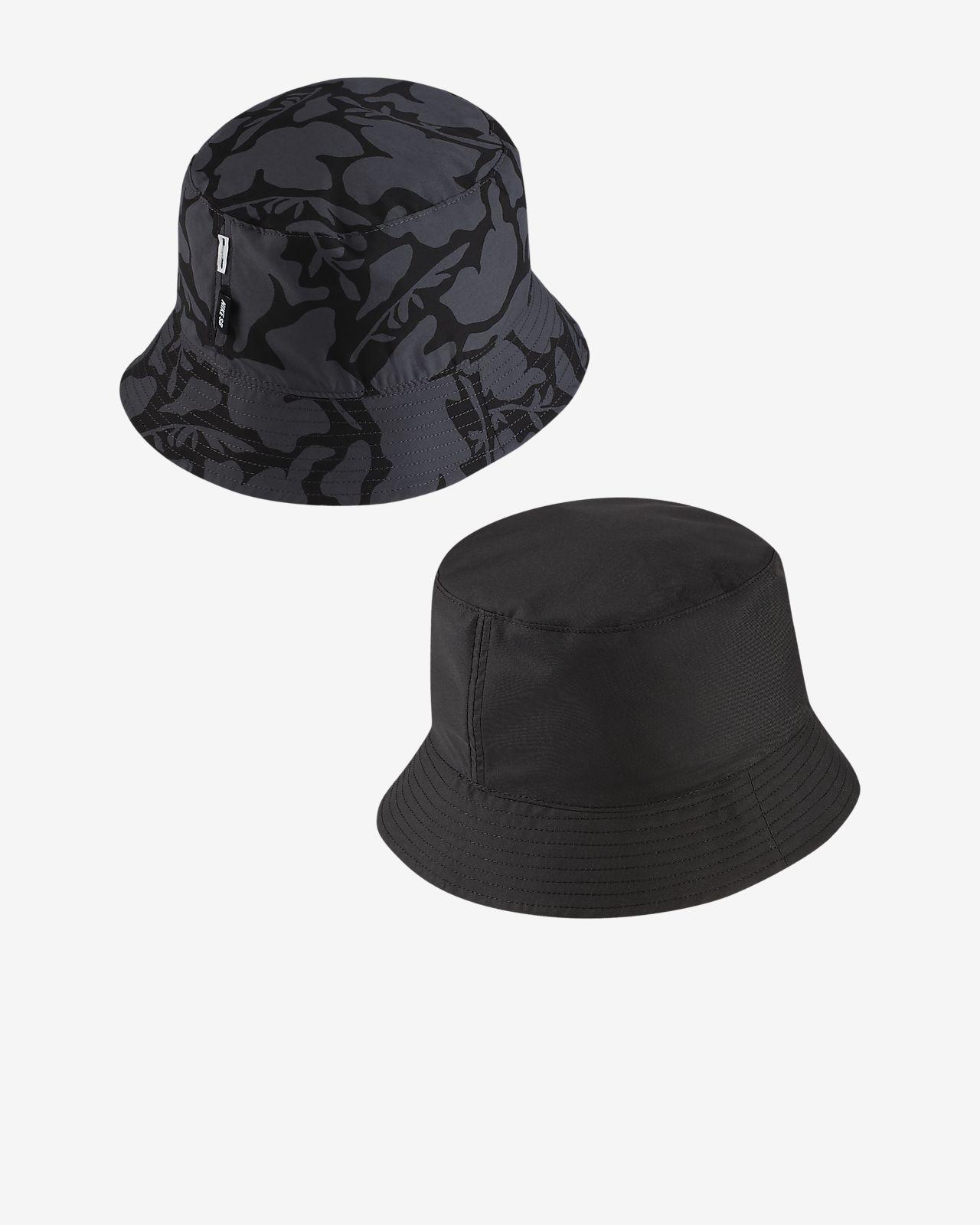 f33b8ac7b9b Nike SB Printed Skate Bucket Hat. Nike.com