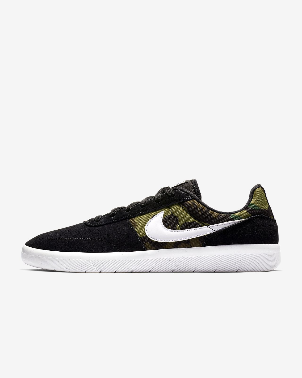 huge discount 5dd61 7f009 ... Scarpa da skate Nike SB Team Classic - Uomo