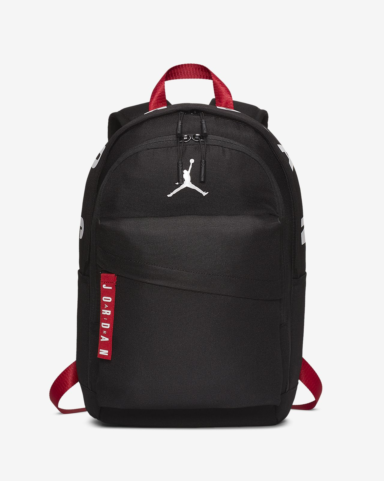 Jordan Air Patrol Kids  Backpack. Nike.com 7eacf93624c09