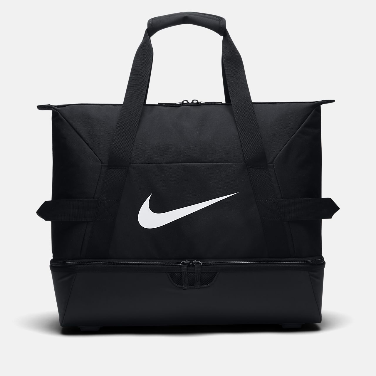 Torba piłkarska (średnia) Nike Academy Team Hardcase