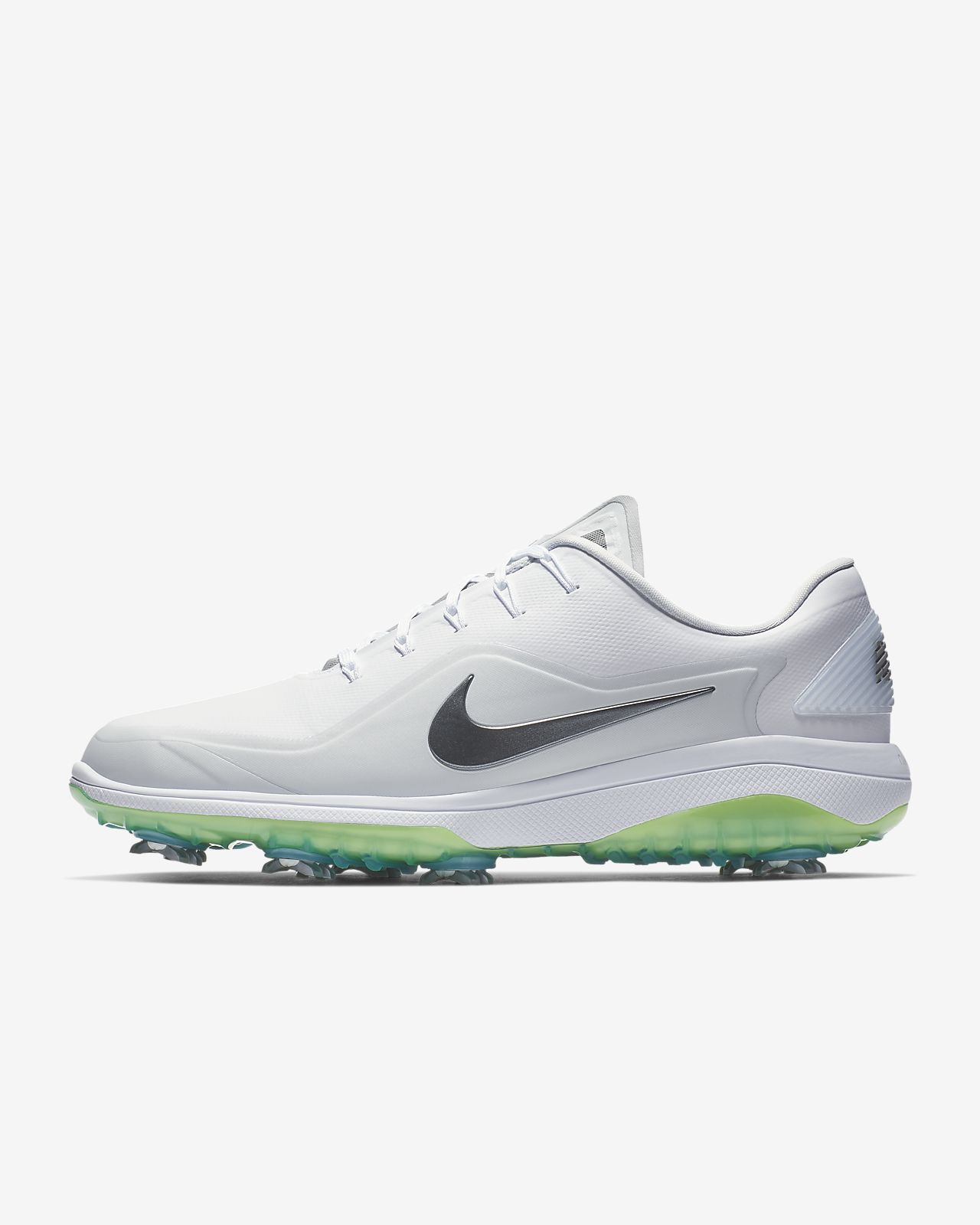f4e266389198 Nike React Vapor 2 Men s Golf Shoe. Nike.com