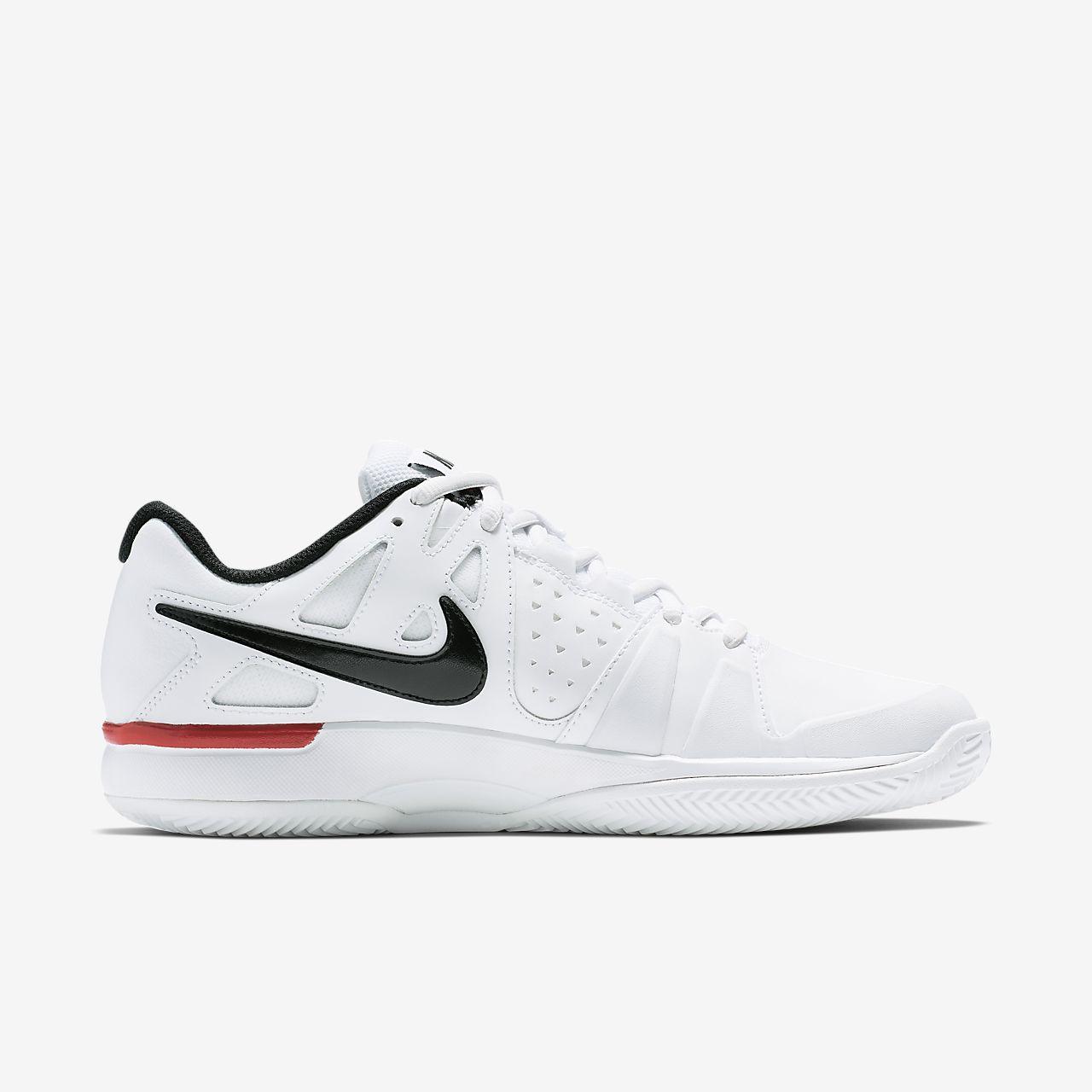 nike vapor scarpe tennis uomo 34c5277f472