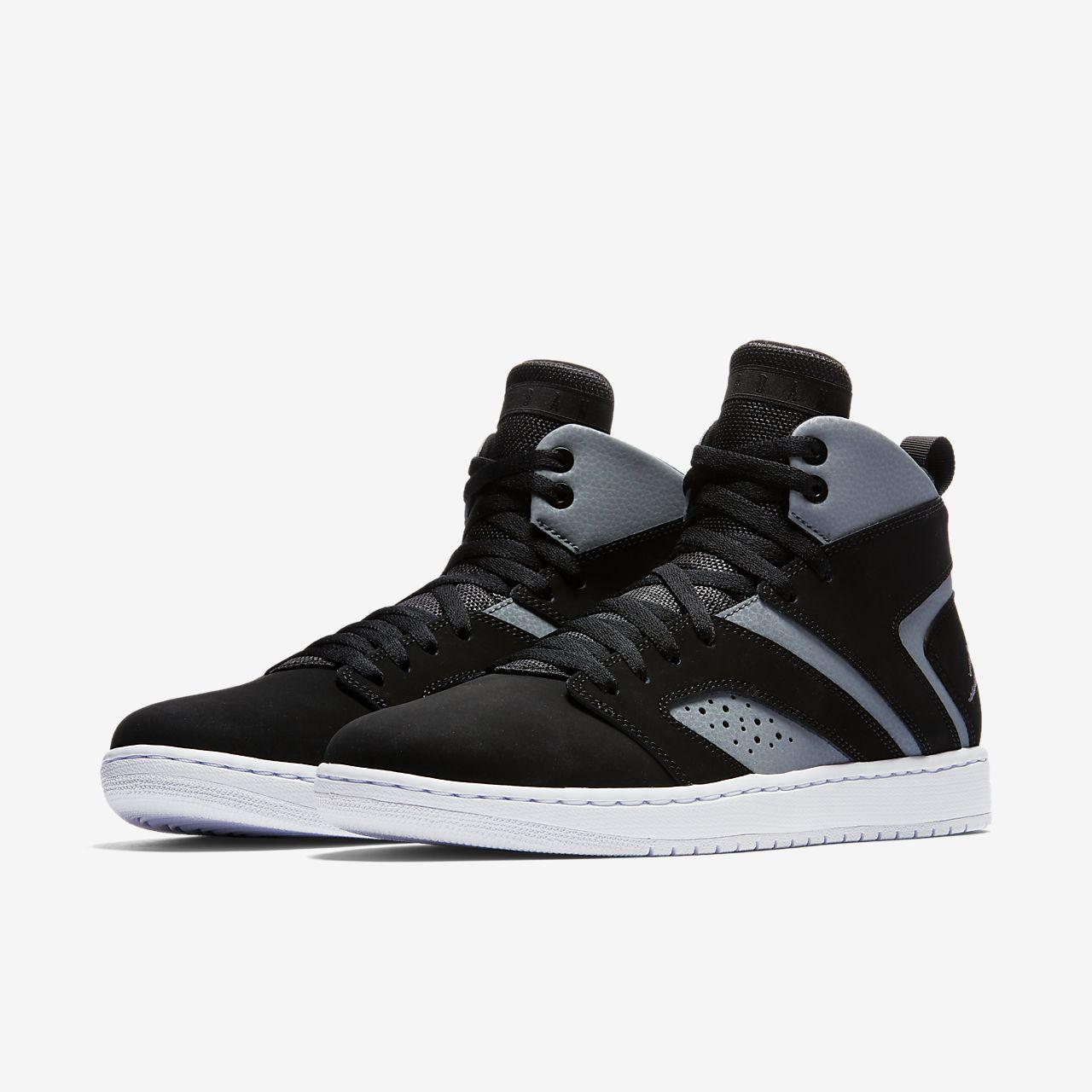 00d52a12485f2f Jordan Flight Legend Men s Shoe. Nike.com EG