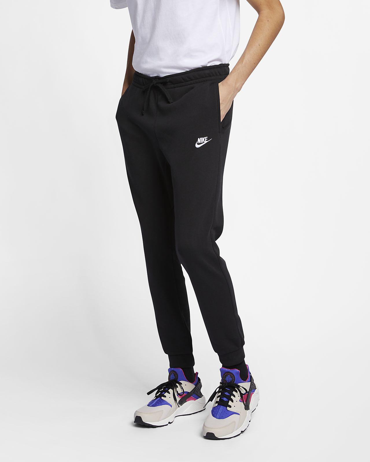 buy online 08acf 713b2 ... Pantalon de jogging Nike Sportswear pour Homme