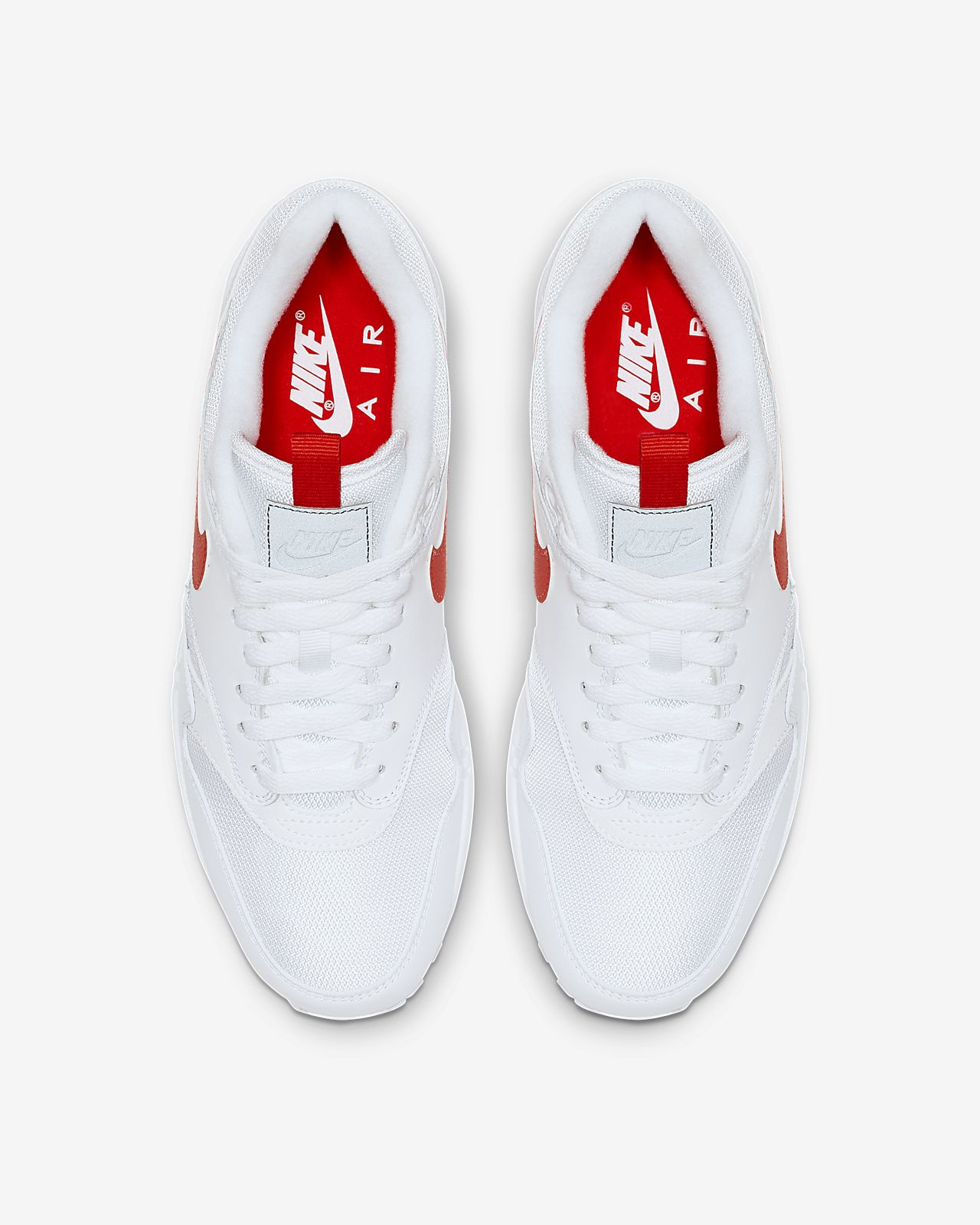sale retailer bf47d 61337 ... Nike Air Max 1 SE Men s Shoe