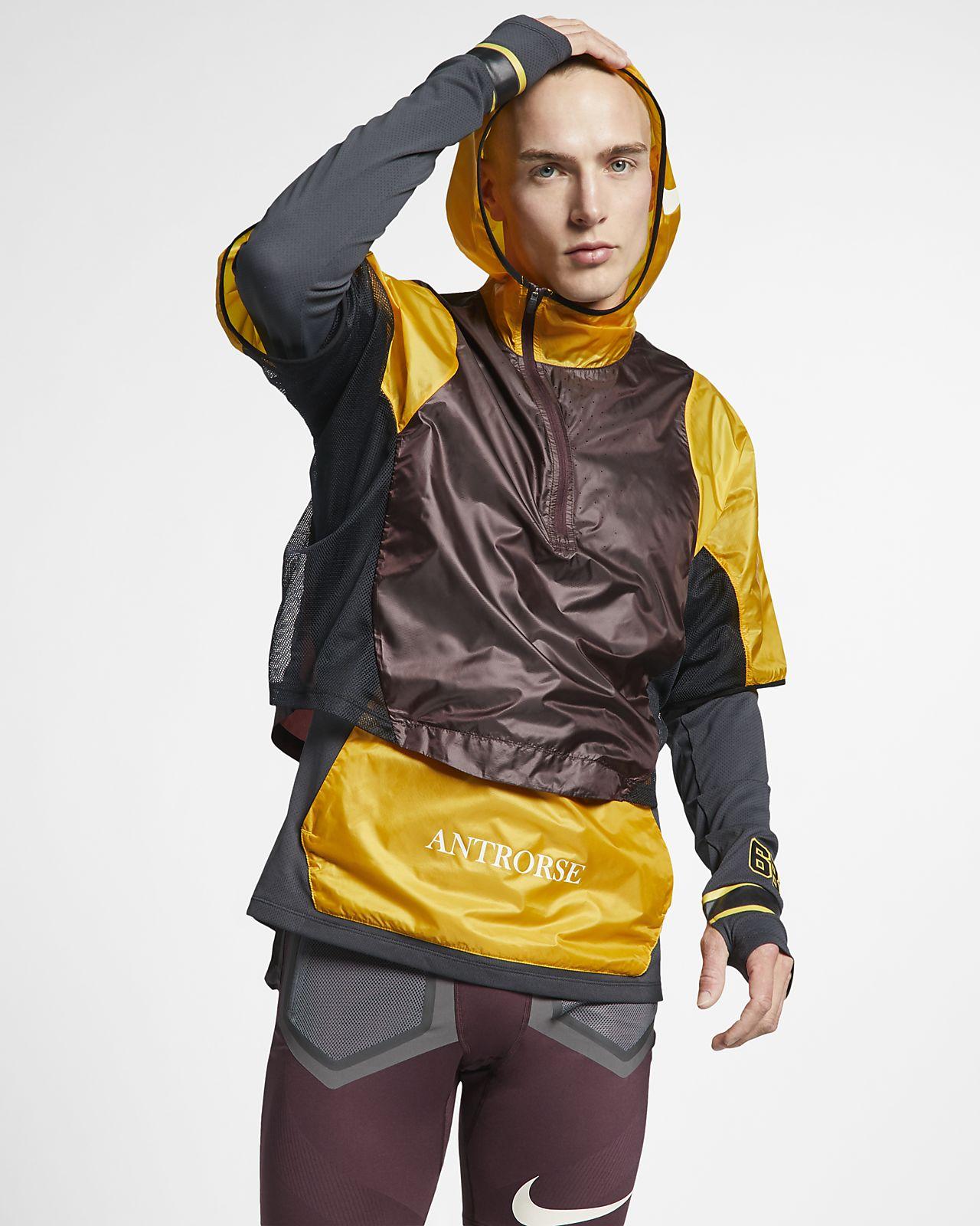 Jacka Nike Gyakusou Transform för män