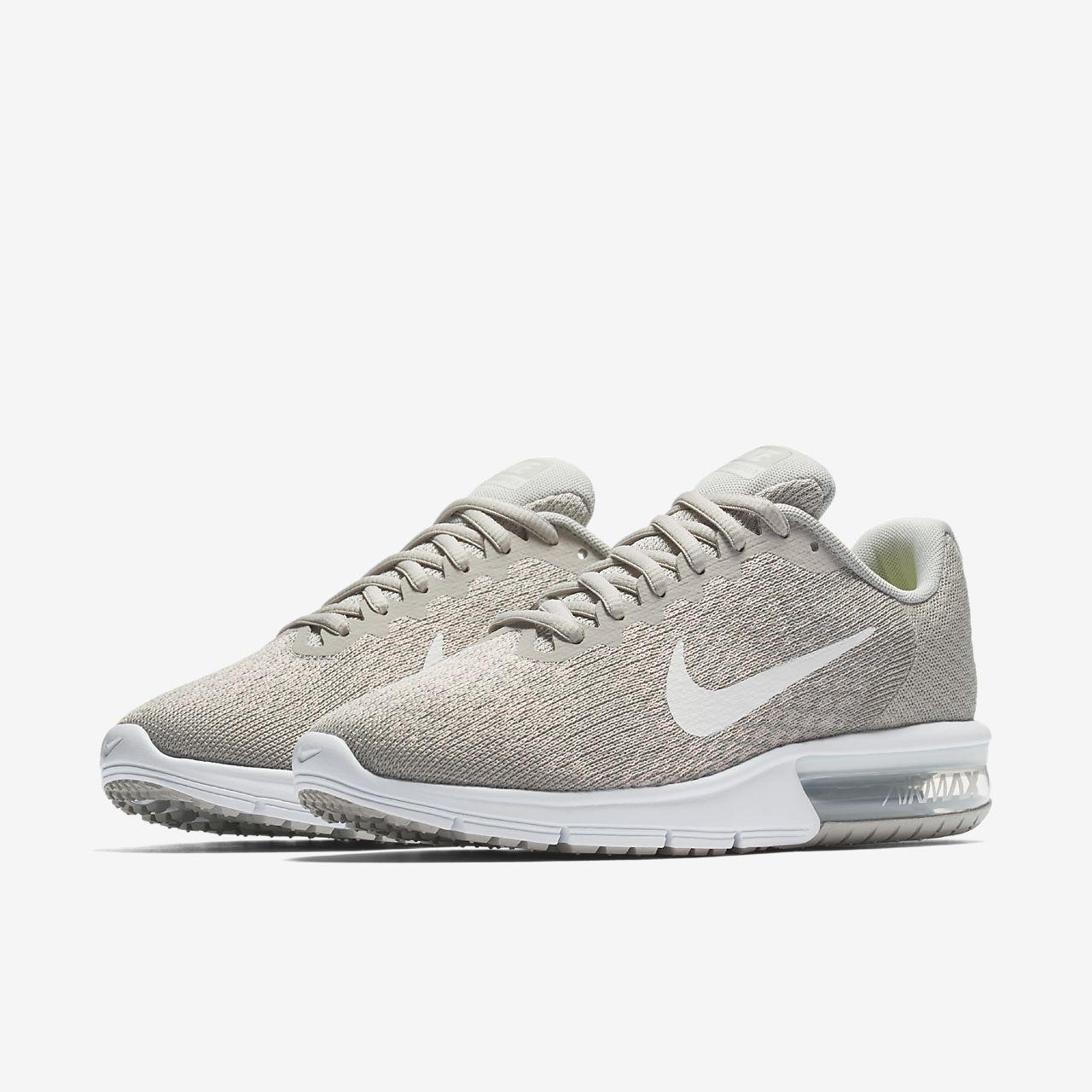 Nike Air Max Sequent 2 852465 013