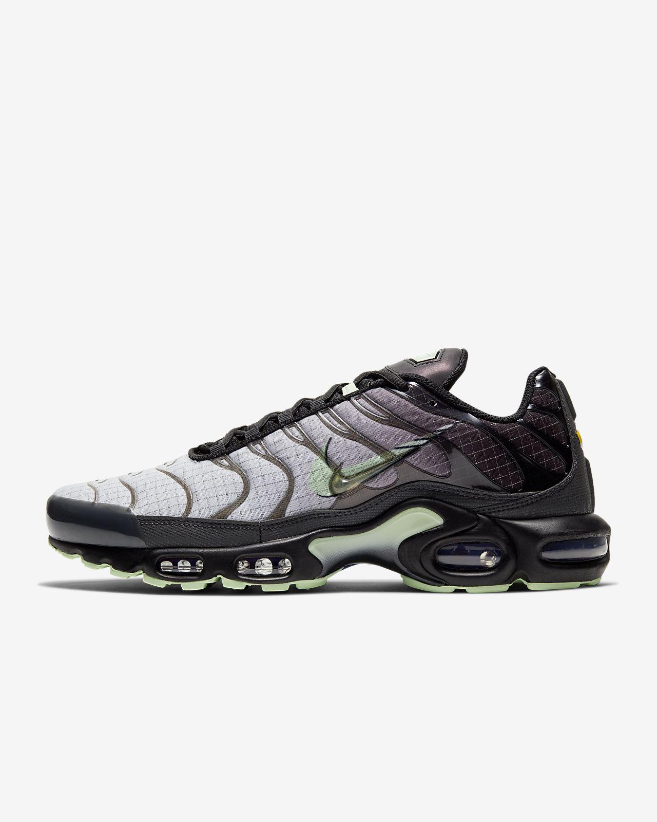 népszerű üzletek legjobb választás szépség Nike Air Max Plus férficipő. Nike HU