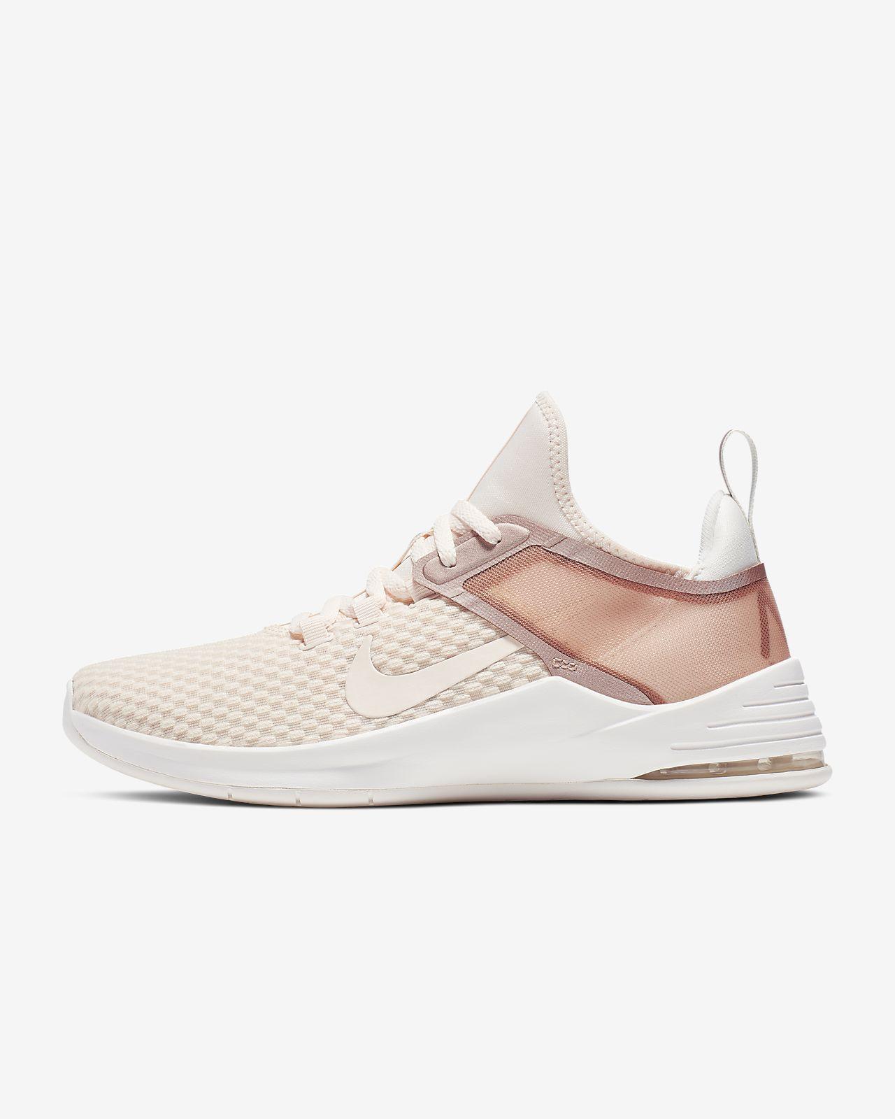 Nike Air Max BellaTR 2 PREM女子训练鞋