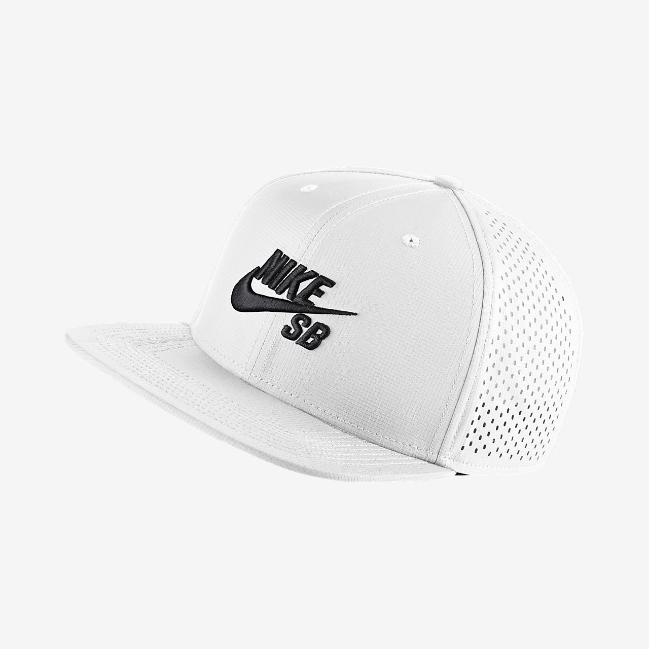 3be9d7604a8 Nike SB Performance Trucker Hat. Nike.com