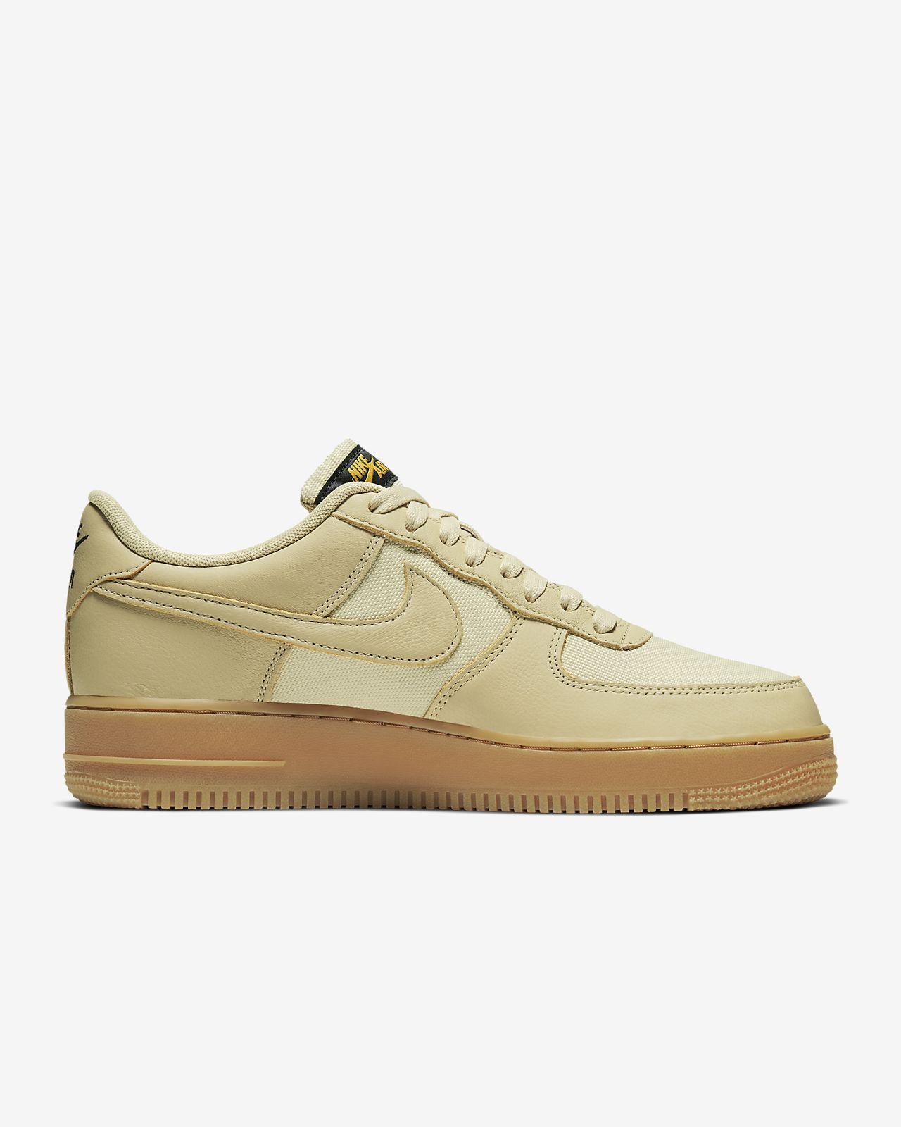GORE Force 1 Nike Air Schuh TEX TcF1lKJ