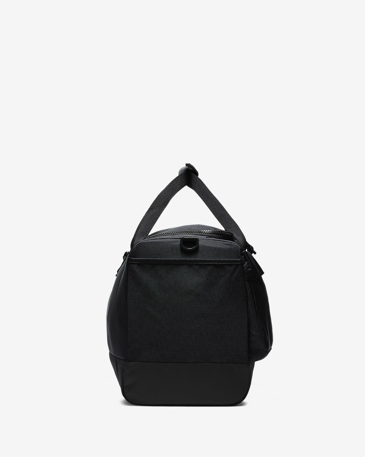 Nike Vapor Power Men s Training Duffel Bag (Medium). Nike.com GB adc42c2bcdcbd