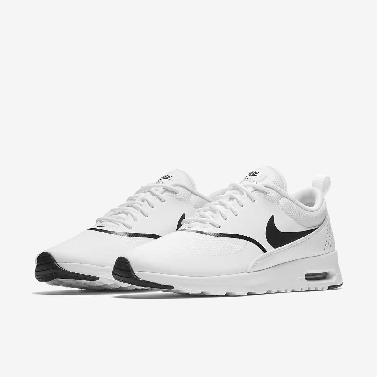 d780c7920cb72 Low Resolution Nike Air Max Thea Women s Shoe Nike Air Max Thea Women s Shoe