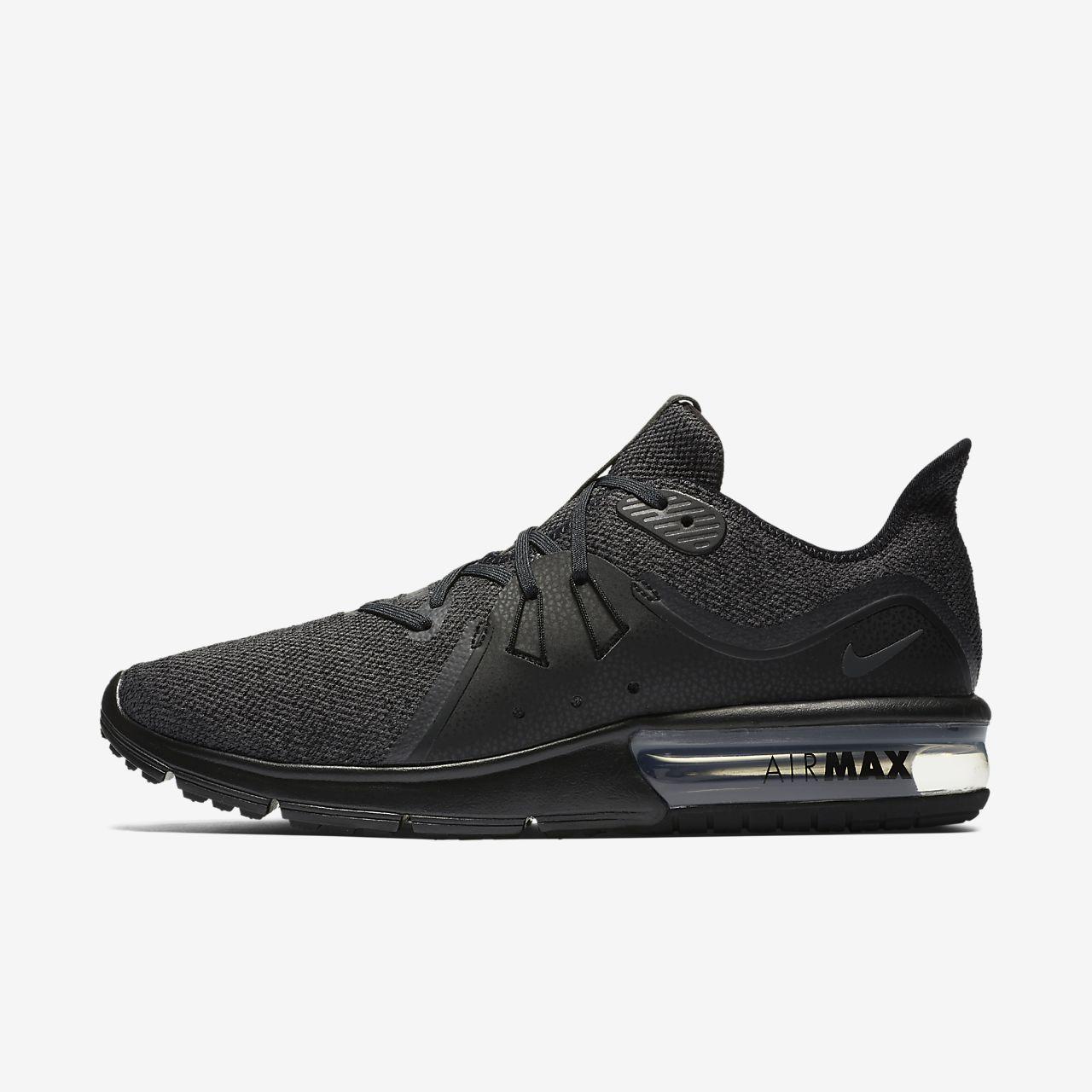 Mens Nike Free   V Running Shoes