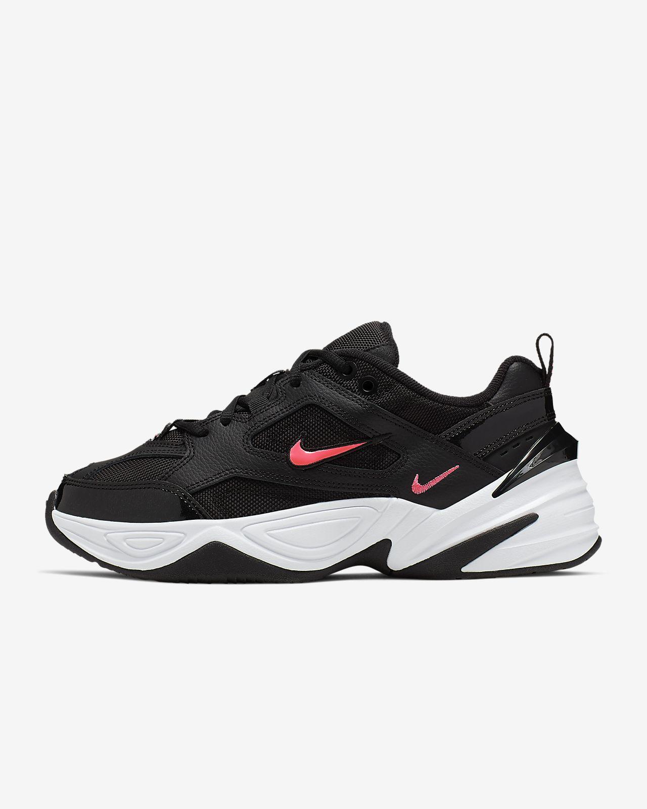 Chaussure Nike M2K Tekno pour Femme
