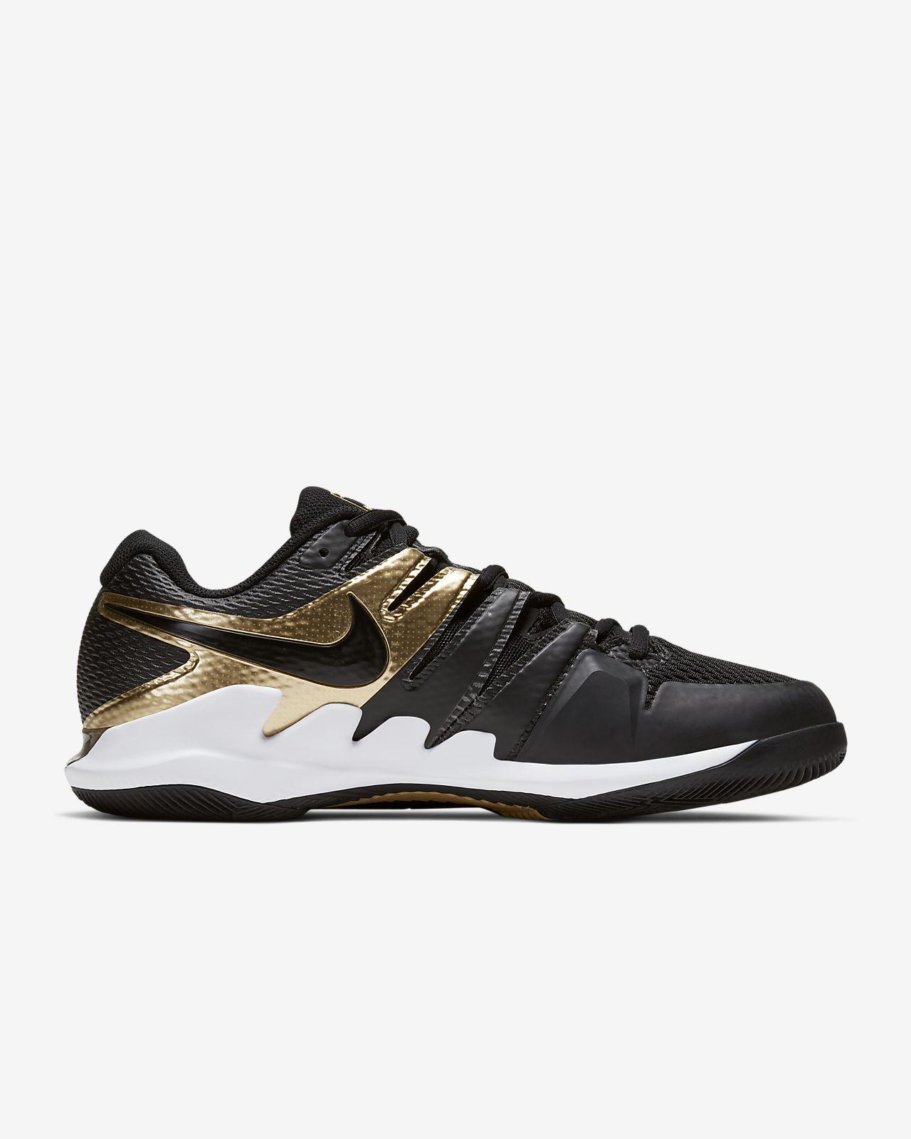 nike scarpe uomo tennis
