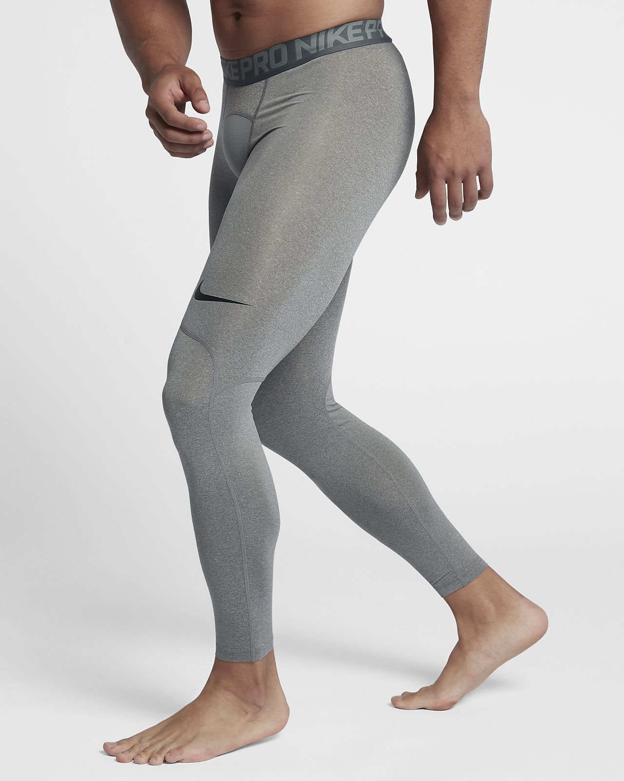 0870e89c2d27d6 Nike Pro Men's Tights. Nike.com