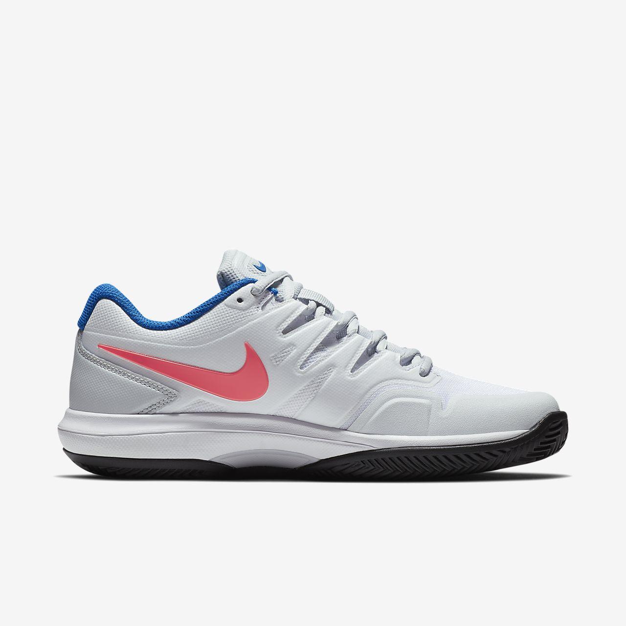 Nike Argile Prestige Zoom Air dP1hNo9ZO