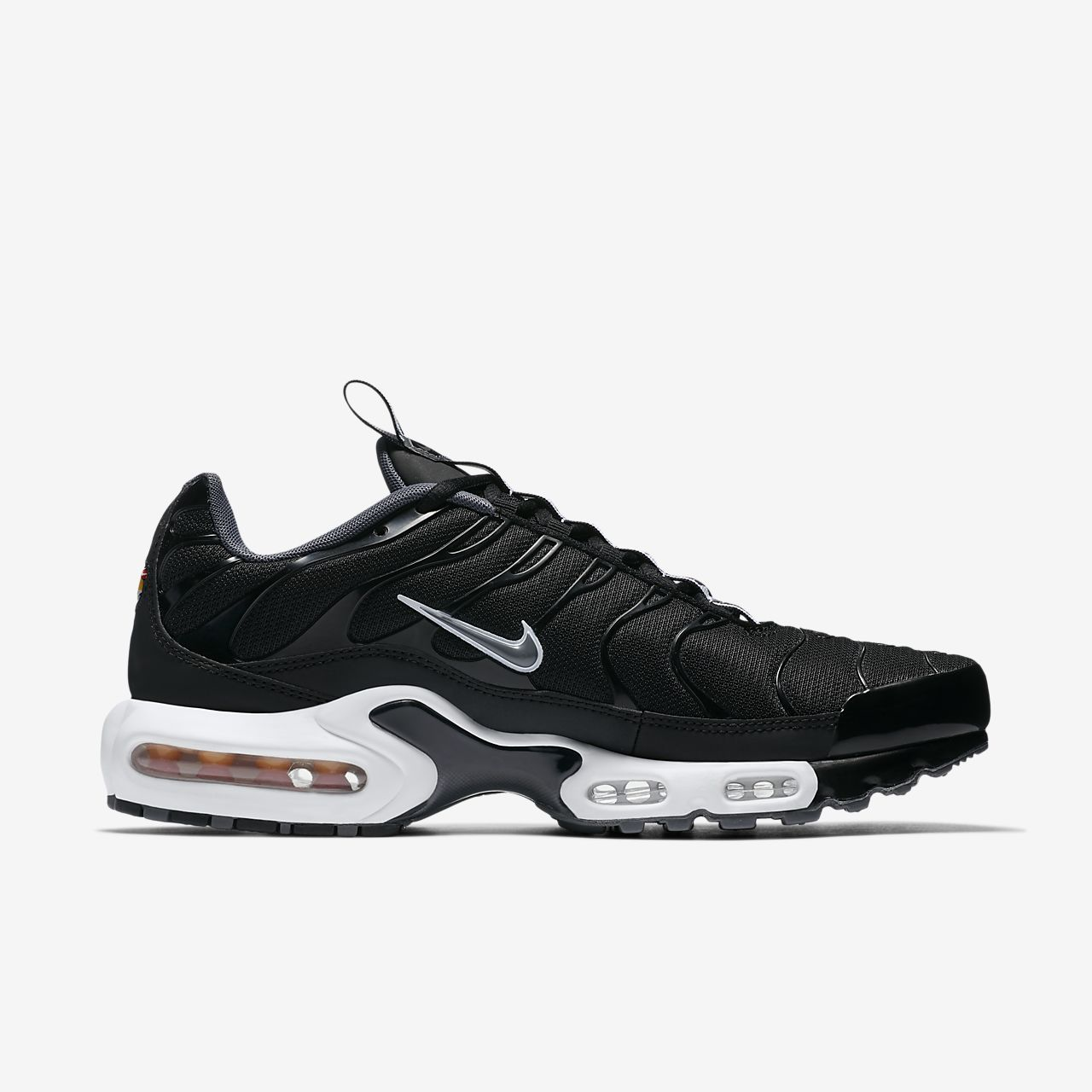 nike plus tn uomo