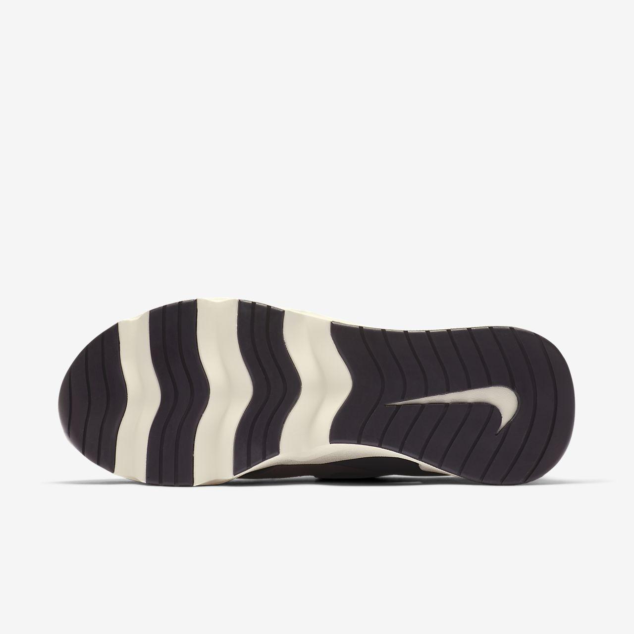 Nike Femme Chaussure 365 Pour Ryz wmN0PyvO8n