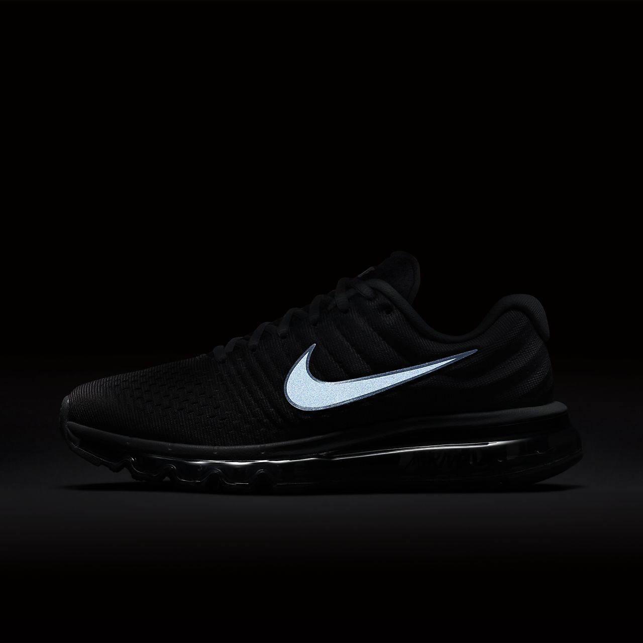 brand new 635b6 9987c ... Nike Air Max 2017 Men s Shoe