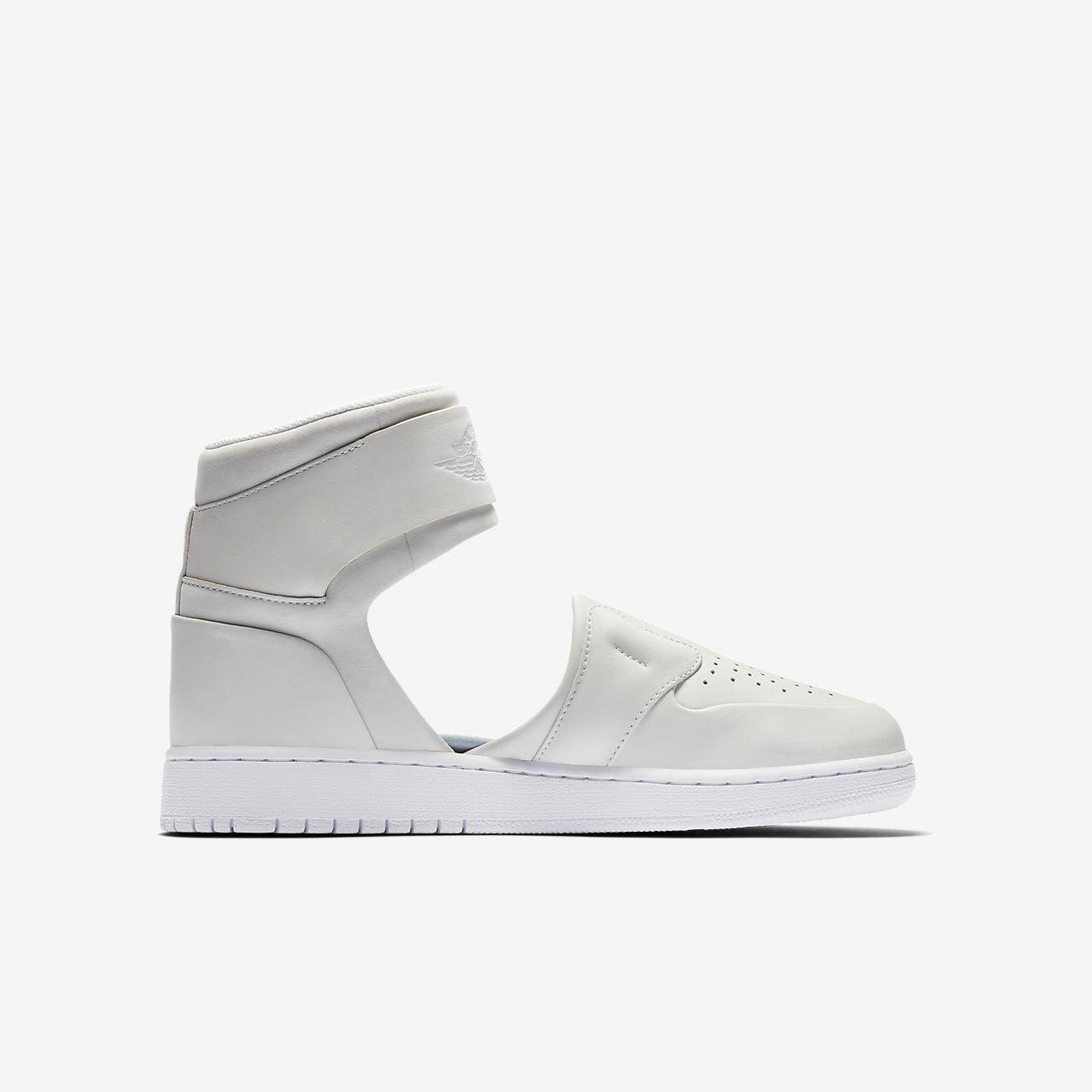 Nike Jordan AJ1 XX sneakers NRJuz8