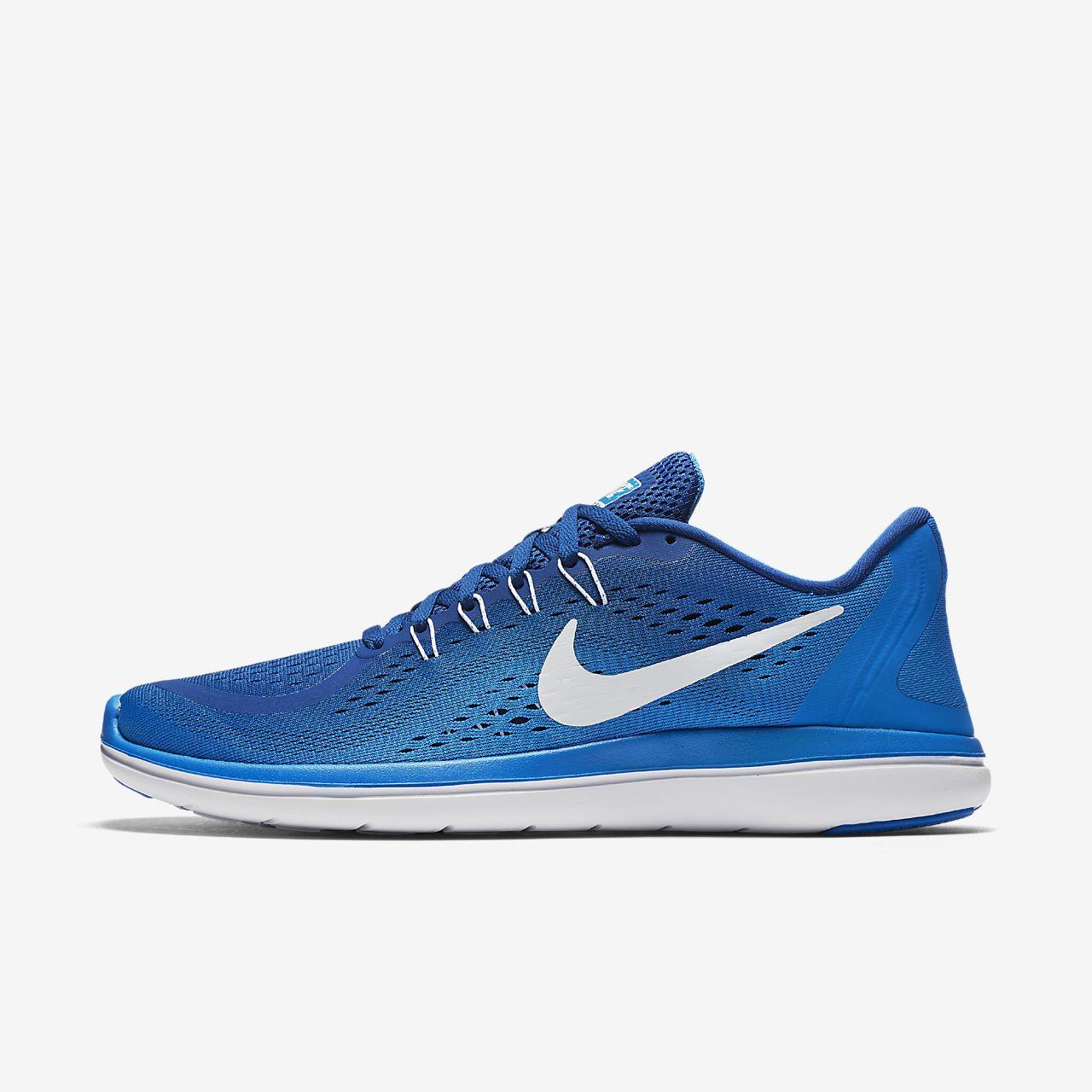 Running nike Sneakers