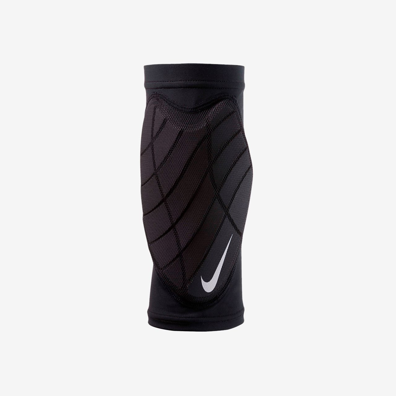 Nike Pro Hyperstrong Padded Football Bicep Sleeves
