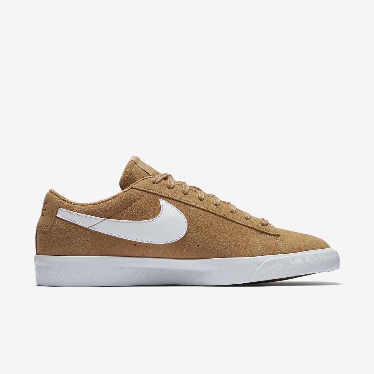 ... Nike Blazer Low Men's Shoe