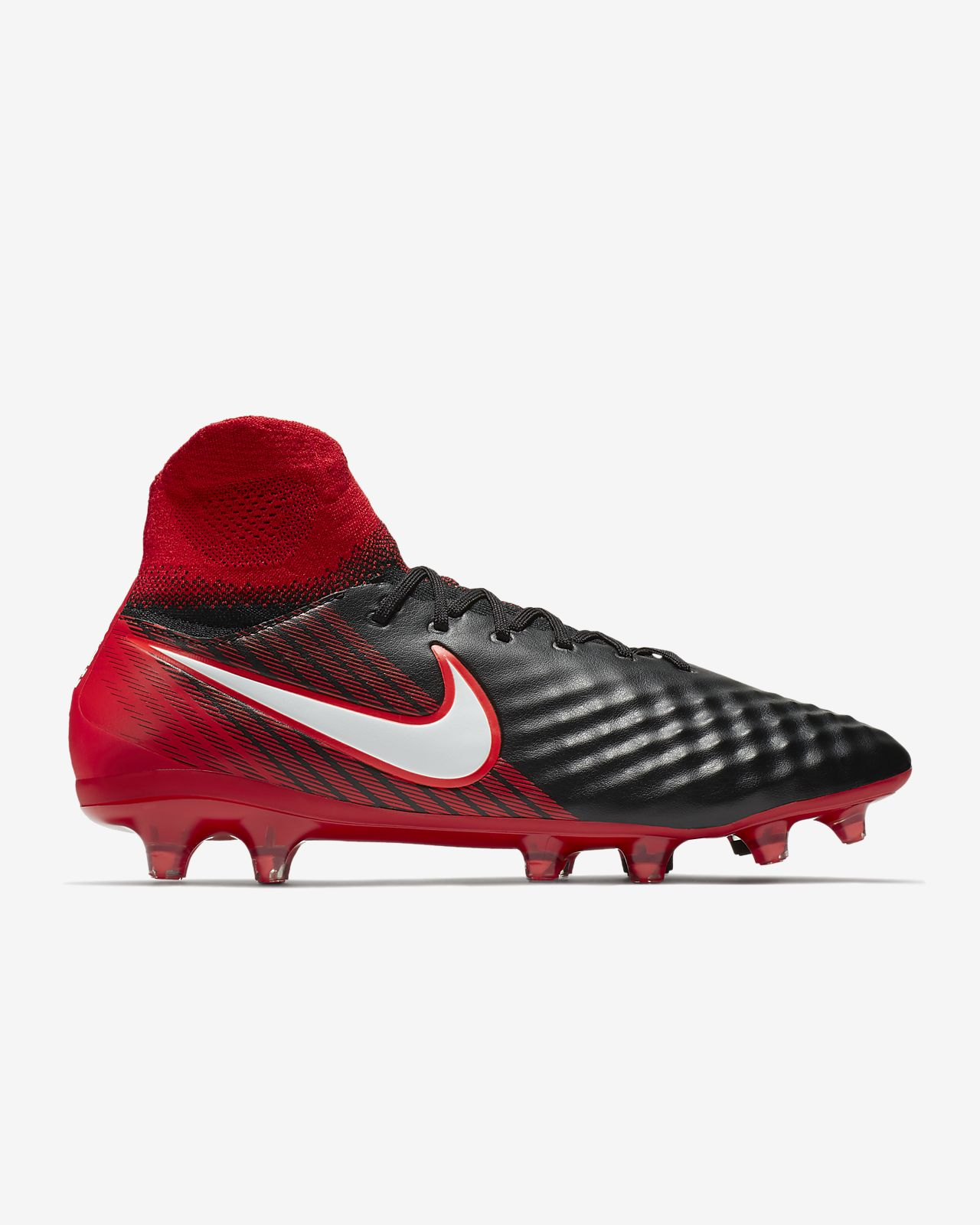 aac3f216eb85 nike magista red on sale   OFF37% Discounts