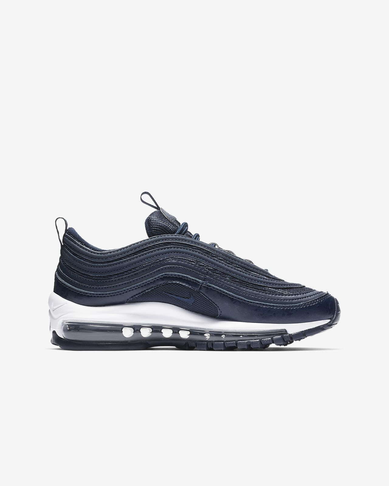 Nike Air Max 97 Older Kids  Shoe. Nike.com ZA 5a9d323f4