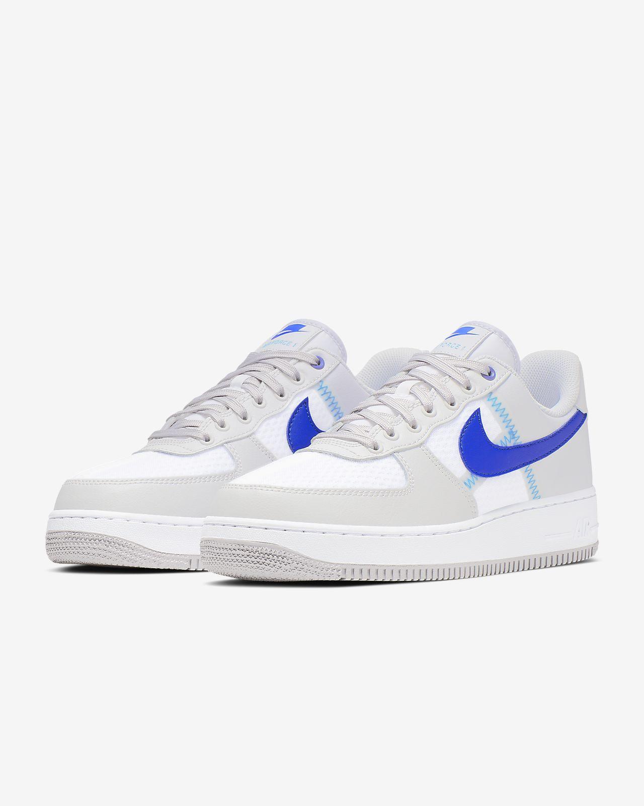 Lv8 Air Shoe Force Nike 1 Men's '07 XZuikOP