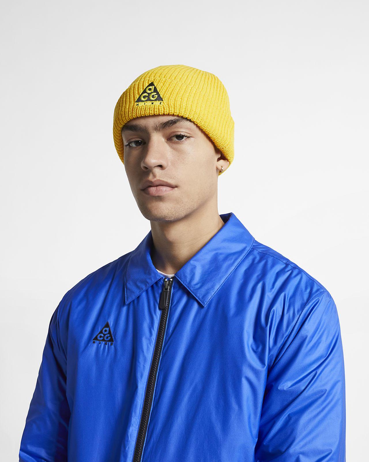 Gorro Nike ACG