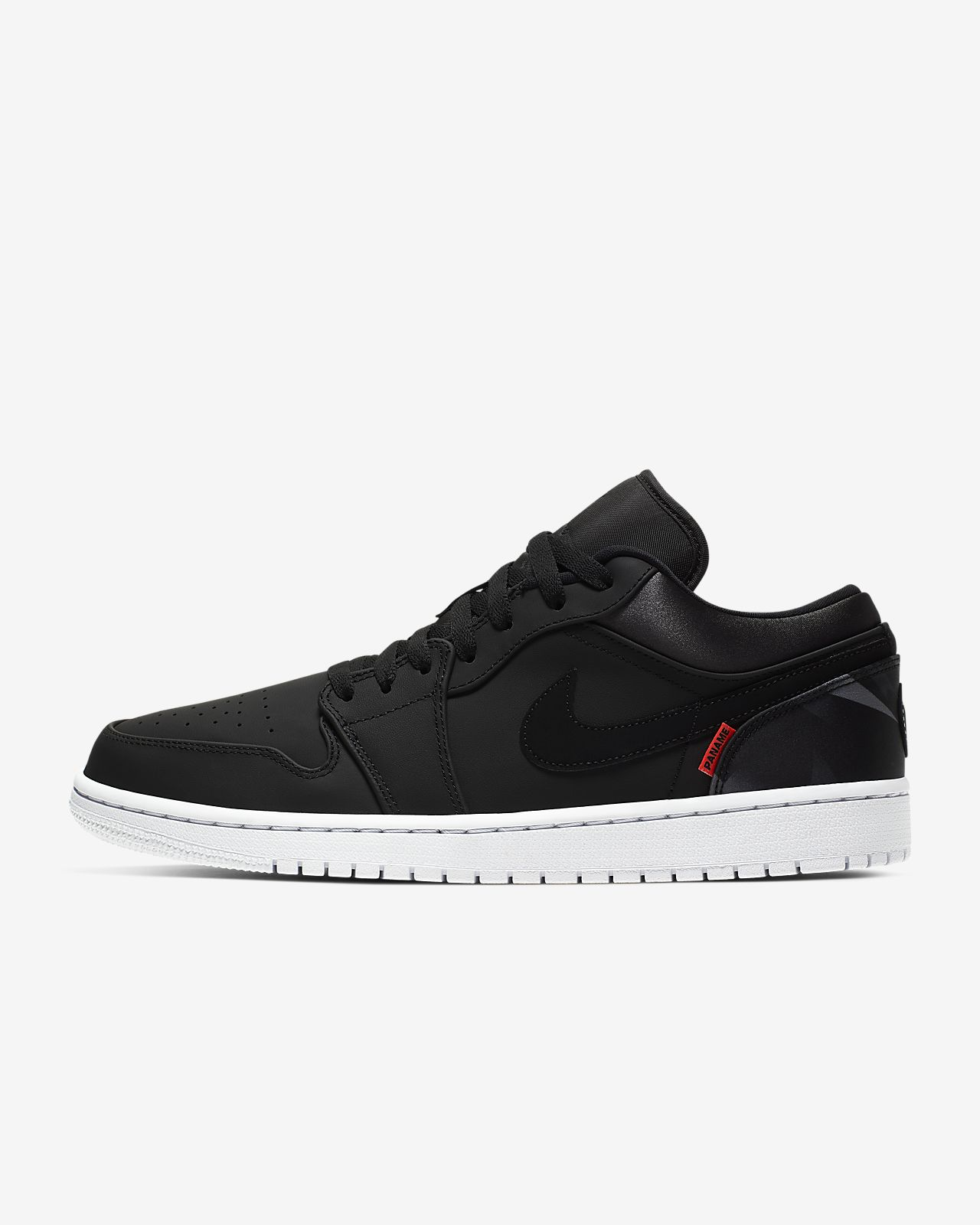 Chaussure Air Jordan 1 Low Paris Saint-Germain pour Homme