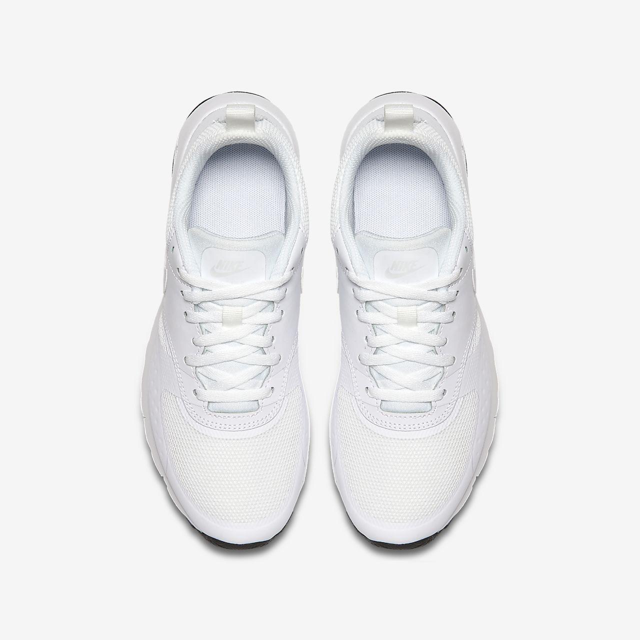 check out 4723a ff4cd ... Chaussure Nike Air Max Vision pour Enfant plus âgé