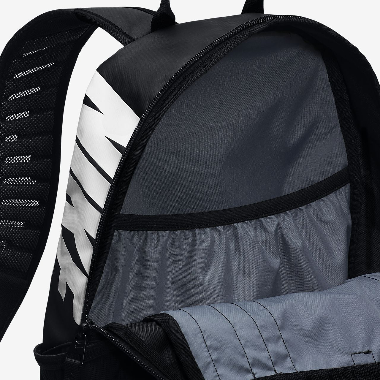 ce670fbec5 Nike Alpha Adapt Rev Backpack. Nike.com SG