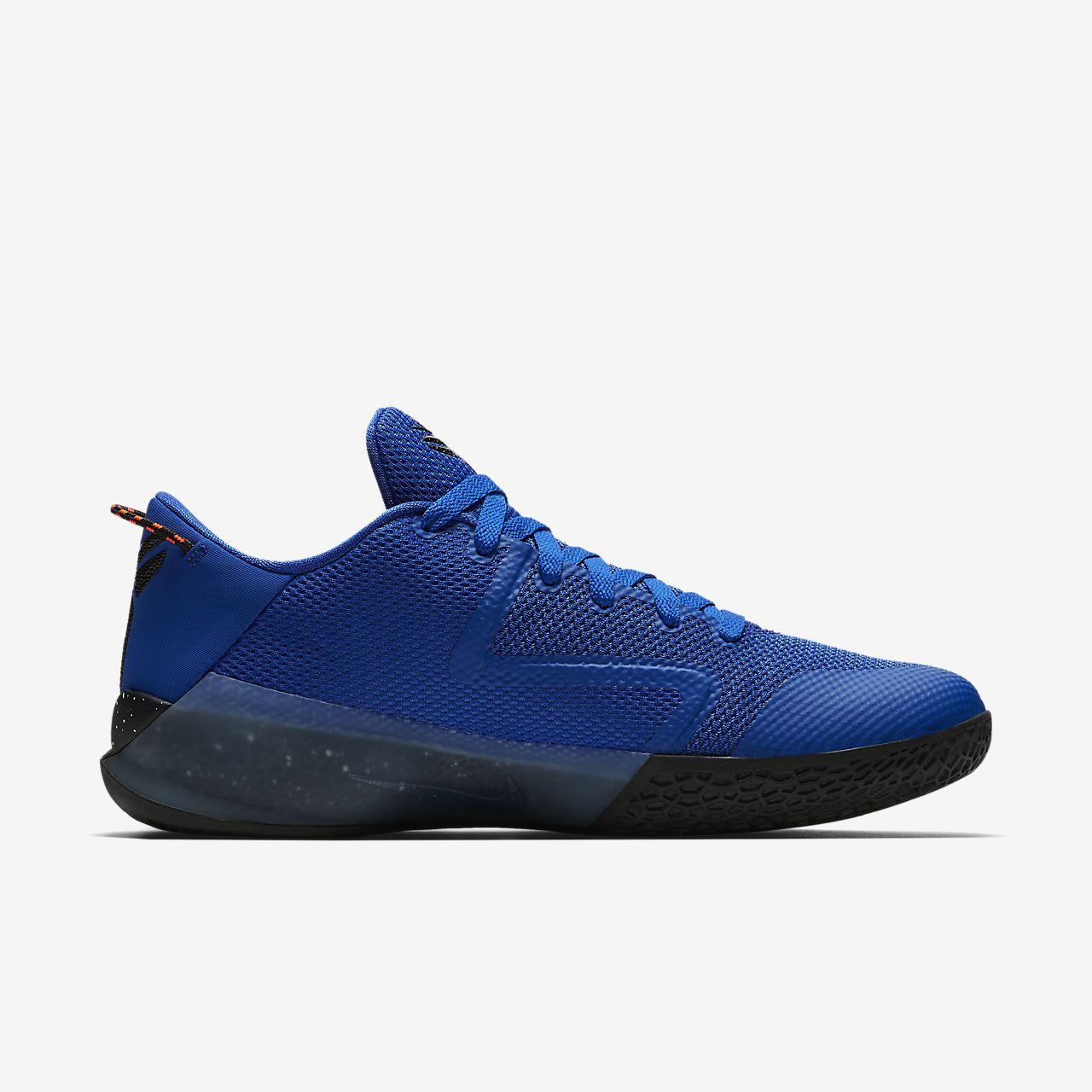 Nike Zoom Kobe Venomenon 6 Men s Basketball Shoe. Nike.com ID c903239649