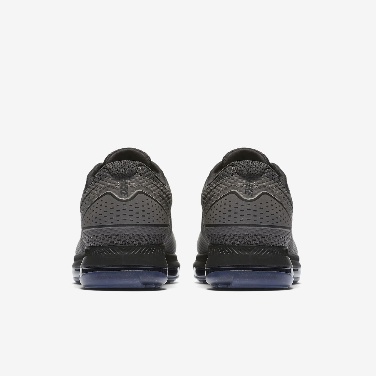 the best attitude 80e53 0685a ... Chaussure de running Nike Zoom All Out Low 2 pour Femme