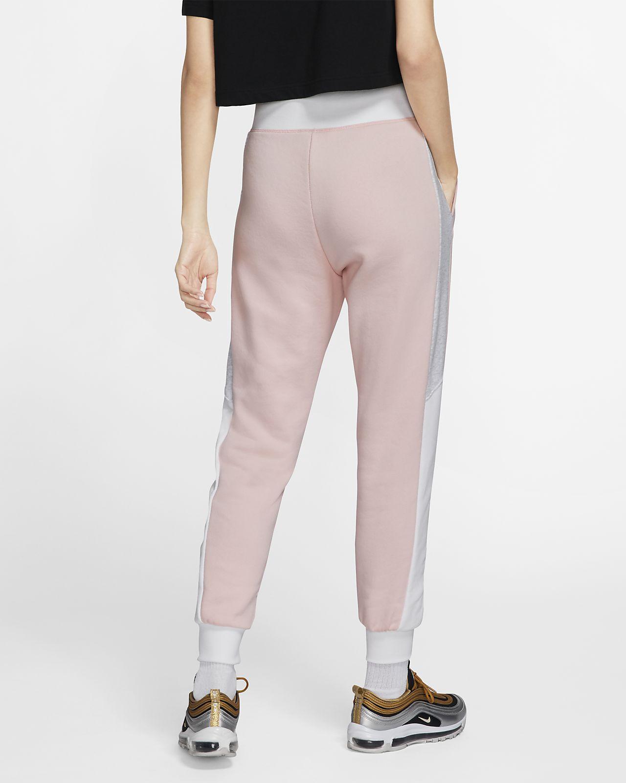 Nike Air Damenhose. Nike.com LU