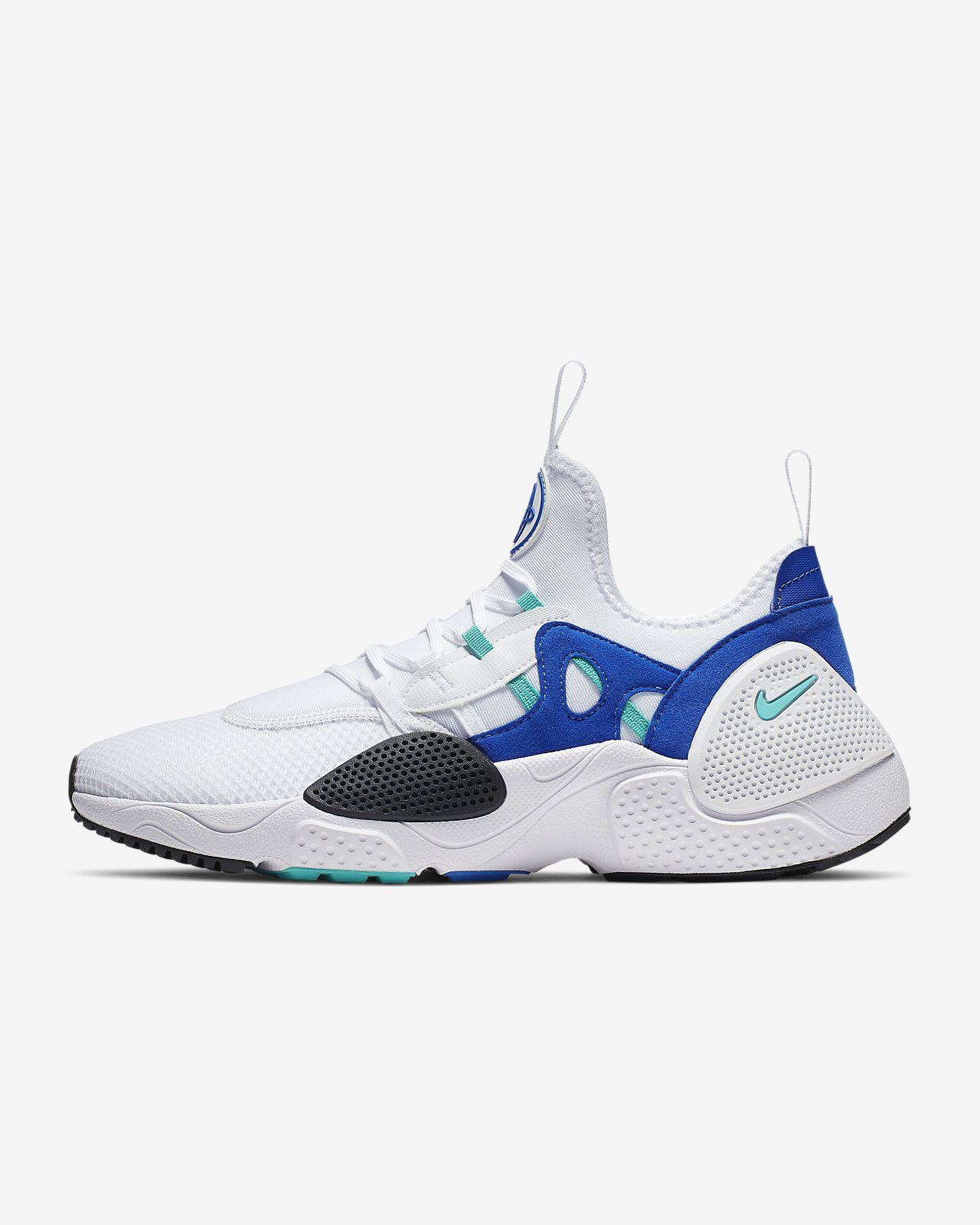 c51f5363813ff4 Nike Huarache E.D.G.E. TXT Men s Shoe. Nike.com ID