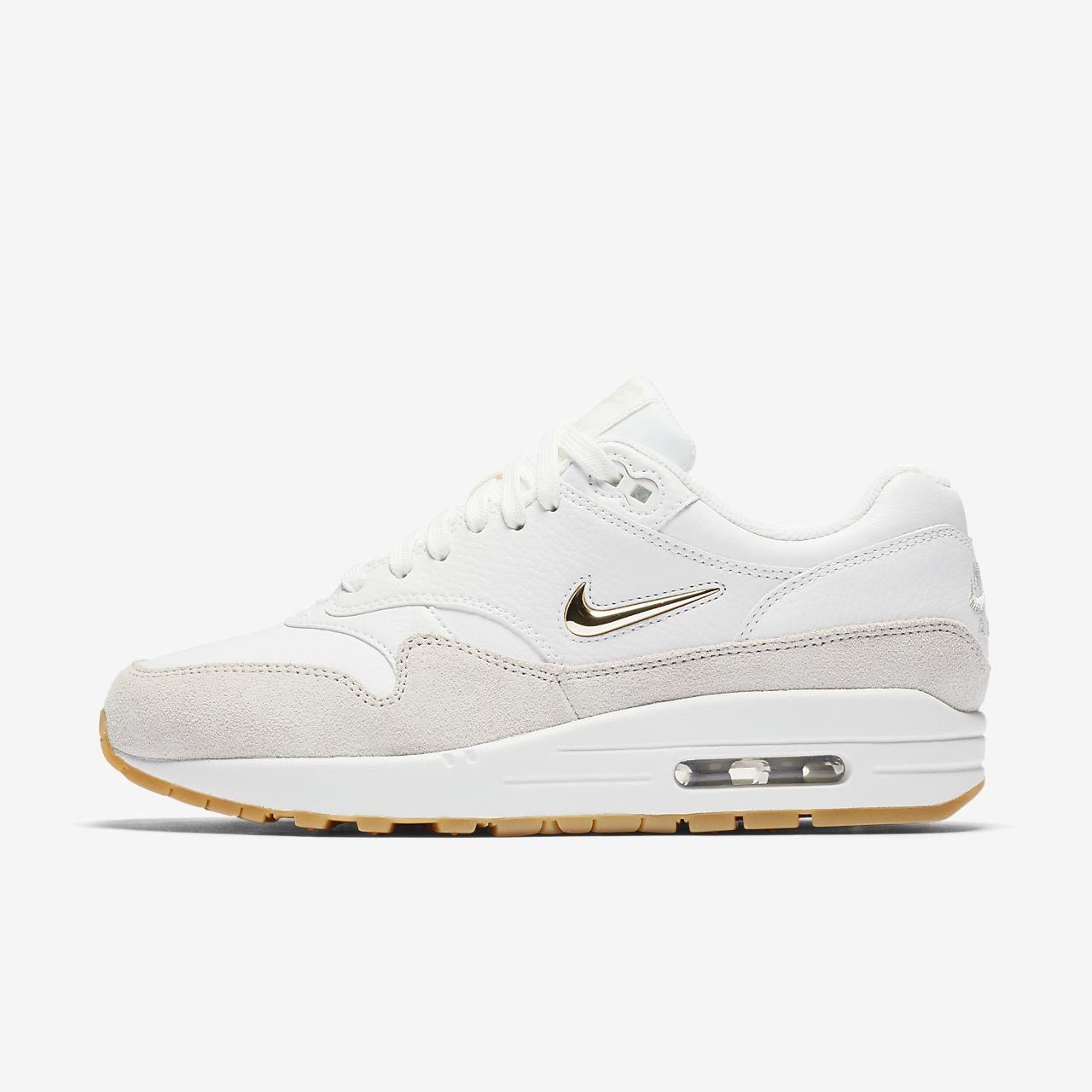 scarpe donna nike air max 90 37