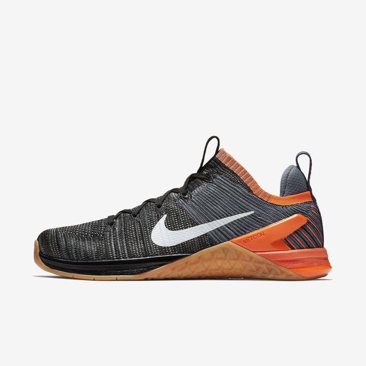 Sast Pas Cher En Ligne Nike Baskets Metcon DSX Flyknit 2 Pas Cher Explorer Sites Internet HDBM515ya
