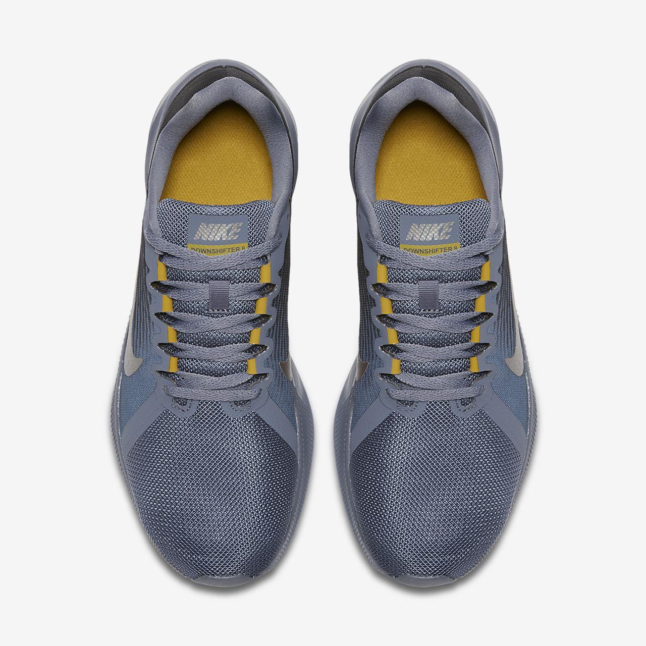 bf9afac1dfc Nike Downshifter 8 Men s Running Shoe. Nike.com GB
