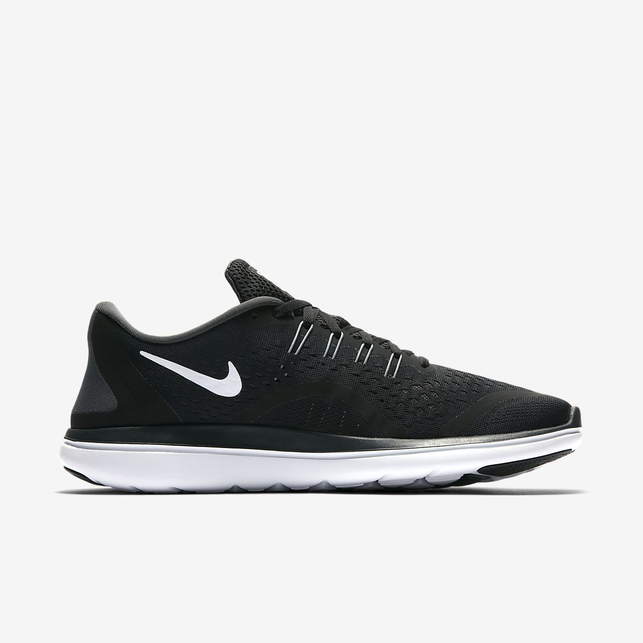 mens nike free run 2017 nz