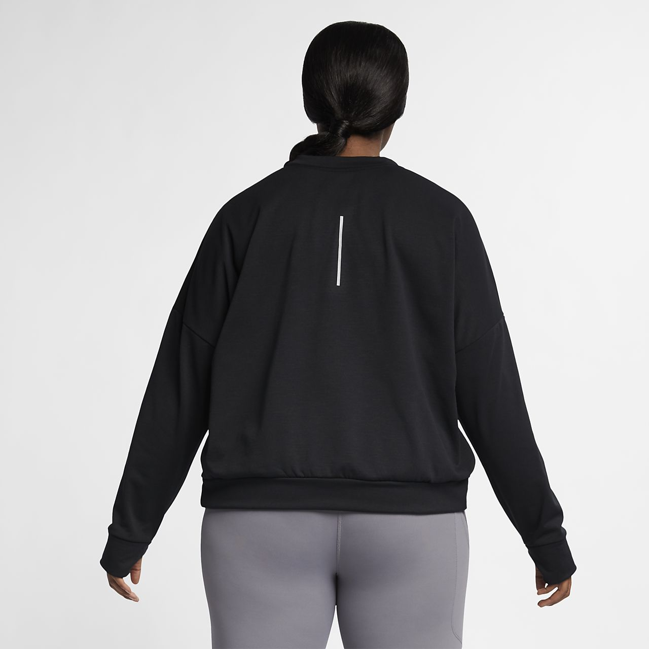 Cheap online clothing stores » Jcpenney nike hoodie